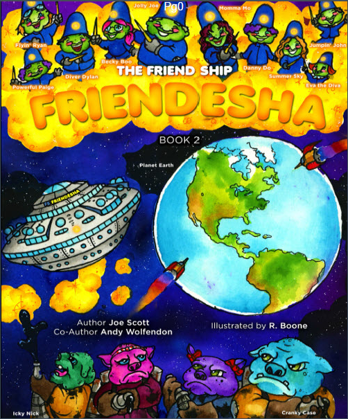 http://friendeshabook.com/wp-content/uploads/2016/10/Book-2-Cover.png
