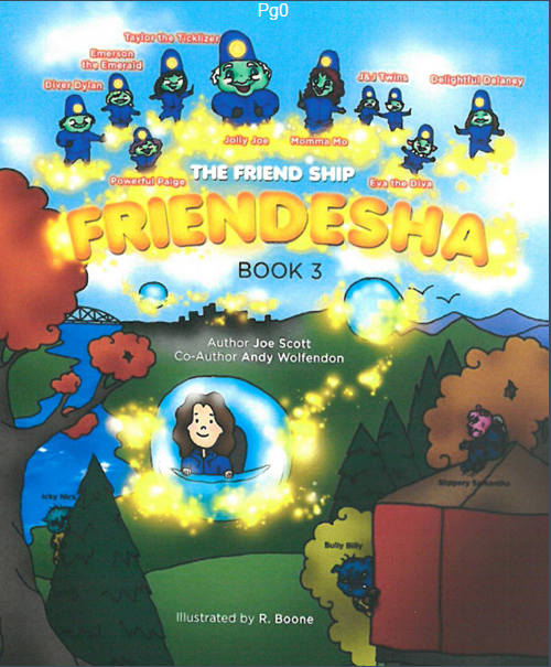 http://friendeshabook.com/wp-content/uploads/2016/10/Book-3-Cover.png